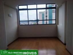 Apartamento em Itaúna, Alto Padrão, 03 quartos, 03 salas