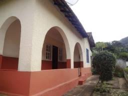 Casa 03 quartos Pedro do Rio - Petrópolis/RJ