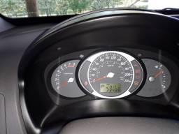 Hyundai Tucson gls 2017 com 28000 km