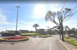 Terreno Estacionamento Aluguel - Quatro Barras-1.000m do Banco Itaú