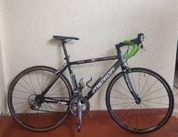 Bicicleta Speed Merida - Tiagra 18vel
