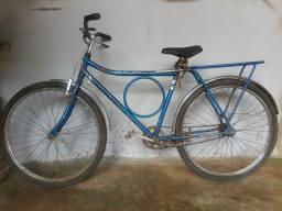 Bicicleta monark. (Monarkão)