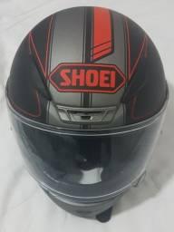 Capacete Shoei Original