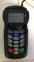 Pinpad PPC-910 Gertec USB (5 Unidades Disponíveis) 100%