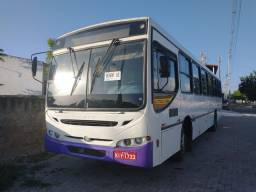 Ônibus Mercedez Ano 2006.2006.