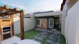 Título do anúncio: Casa à venda, 85 m² por R$ 420.000,00 - Nova São Pedro - São Pedro da Aldeia/RJ