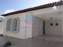Casa com 4 dormitórios à venda, 420 m² por R$ 700.000,00 - Porenquanto - Teresina/PI