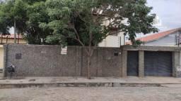 Casa com 6 dormitórios à venda por R$ 1.350.000,00 - Morada do Sol - Teresina/PI