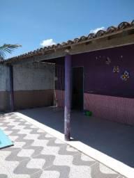 Casa em Luís correia: praia peito de moça. Obs: 10 pessoas no máximo