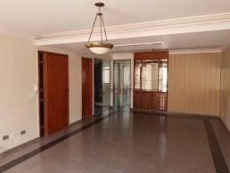 Sobrado com 5 dormitórios à venda, 380 m² por R$ 1.490.000,00 - Setor Bueno - Goiânia/GO