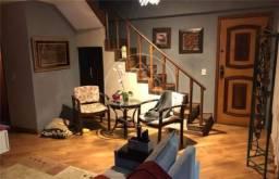 Apartamento à venda com 3 dormitórios em Pechincha, Rio de janeiro cod:815717