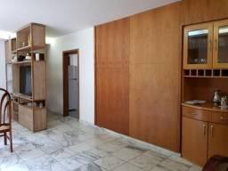 Apartamento Garden com 4 dormitórios à venda, 150 m² por R$ 650.000,00 - Gutierrez - Belo