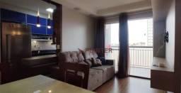 Apartamento à venda, 62 m² por R$ 230.000,00 - Jardim Atlântico - Goiânia/GO