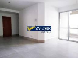 Apartamento à venda com 4 dormitórios em Anchieta, Belo horizonte cod:s17936