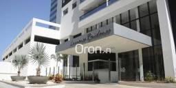Sala à venda, 41 m² por R$ 291.000,00 - Setor Oeste - Goiânia/GO