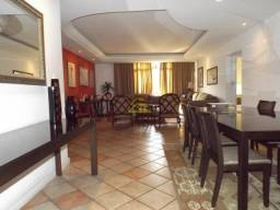 Apartamento à venda com 4 dormitórios em Cosme velho, Rio de janeiro cod:SCVL5031