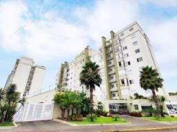 Apartamento para alugar com 3 dormitórios em Saguacu, Joinville cod:09264.001