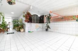 Casa à venda, 90 m² por R$ 330.000,00 - Vila Assunção - Praia Grande/SP