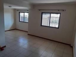 Título do anúncio: Apartamento com 2 dormitórios para alugar, 80 m² por R$ 1.300,00/mês - Riviera Fluminense