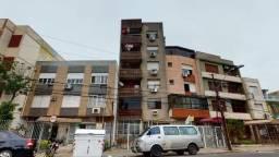 Apartamento à venda com 1 dormitórios em Cidade baixa, Porto alegre cod:AG56356364