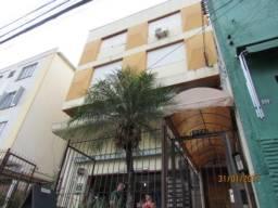 Apartamento à venda com 2 dormitórios em Cidade baixa, Porto alegre cod:2499
