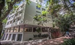 Apartamento à venda com 3 dormitórios em Moinhos de vento, Porto alegre cod:3911