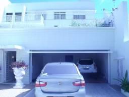 Casa à venda com 5 dormitórios em Vila jardim, Porto alegre cod:5680