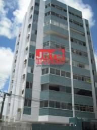Apartamento Padrão para Venda em Candeias Jaboatão dos Guararapes-PE