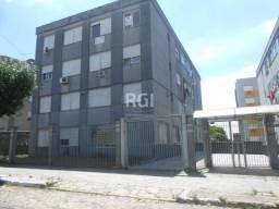 Apartamento à venda com 2 dormitórios em Vila ipiranga, Porto alegre cod:4976