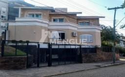 Casa à venda com 3 dormitórios em Jardim lindóia, Porto alegre cod:9312