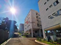 Apartamento para alugar com 2 dormitórios em Jardim eldorado, Vinhedo cod:AP006689