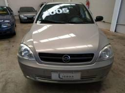 CHEVROLET CORSA HATCH 1.0 MPFI 8v  4p
