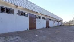 Galpão/depósito/armazém para alugar em Barnabé, Gravataí cod:3284