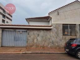 casa em Serrana