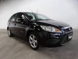 FORD FOCUS 2010/2010 1.6 GL 16V FLEX 4P MANUAL
