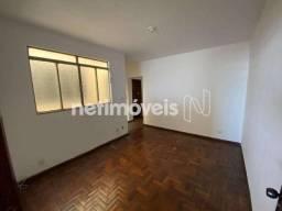 Apartamento para alugar com 2 dormitórios em Fernão dias, Belo horizonte cod:682751