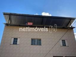 Apartamento para alugar em Goiânia, Belo horizonte cod:819828