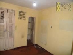 Casa com 2 dormitórios para alugar, 80 m² por R$ 700,00/mês - Parquelândia - Fortaleza/CE