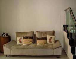 Casa à venda com 3 dormitórios em Ouro preto, Belo horizonte cod:6083