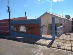 Casa para alugar com 3 dormitórios em Sousas, Campinas cod:CA001026