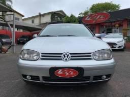 Volkswagen Golf  2.0 MI