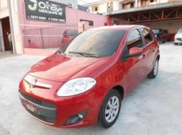 Fiat Palio ATTRACTIVE 1.0 EVO Fire Flex 8v 5p 4P