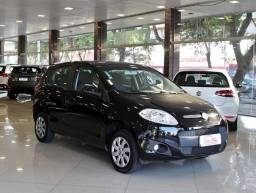 Fiat Palio 1.0 ATTRACTIVE 4P FLEX MEC