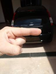 Ford Fieta 1.0 4 portas