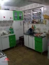 Duplex c/2 Quartos em Inhoaiba RJ