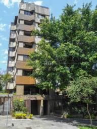 Apartamento à venda com 3 dormitórios em Higienópolis, Porto alegre cod:4737