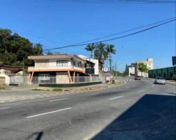 Escritório à venda em Iririú, Joinville cod:V68902