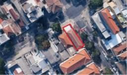 Casa à venda com 1 dormitórios em Centro, Porto alegre cod:1024