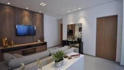 Apartamento com 3 dormitórios à venda, 76 m² por R$ 554.935,50 - Ouro Preto - Belo Horizon