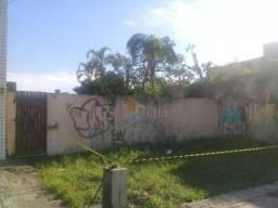 Terreno para alugar, 500 m² por R$ 8.000,00/mês - Aviação - Praia Grande/SP